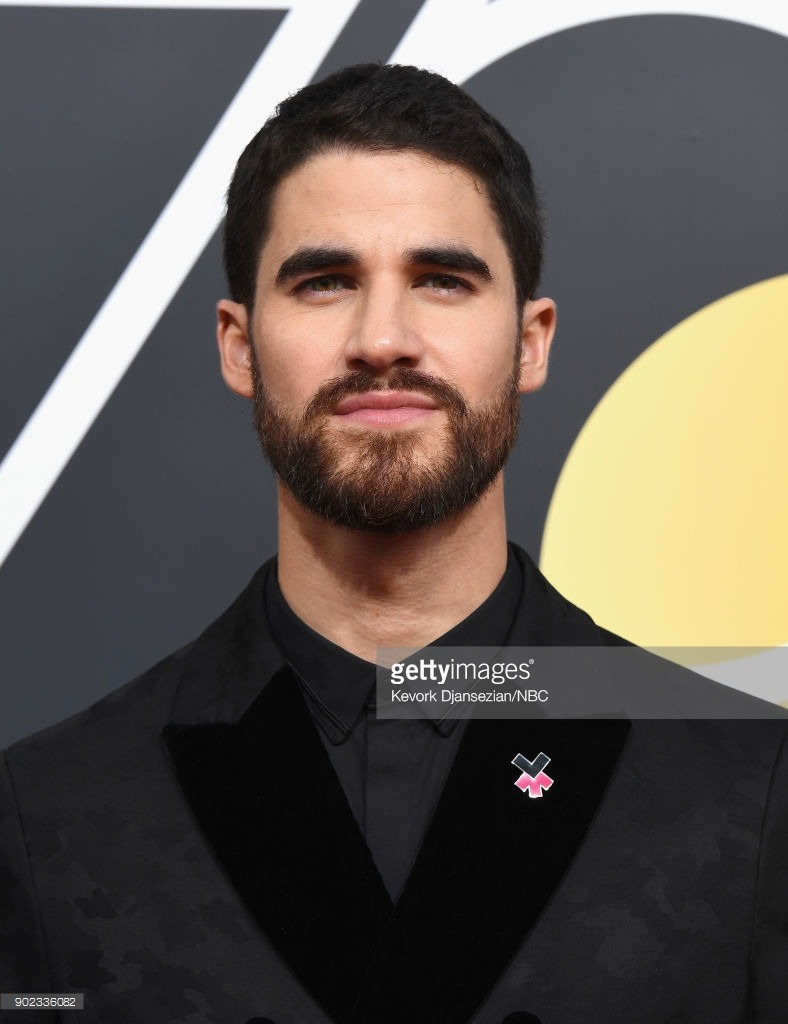 MetGala - Darren's Miscellaneous Projects and Events for 2018 Tumblr_p27lk7FmhJ1ubd9qxo1_1280