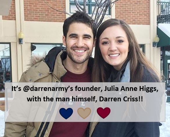 Topics tagged under ascapmusiccafe on Darren Criss Fan Community Tumblr_p2zns5niiZ1ubd9qxo1_1280