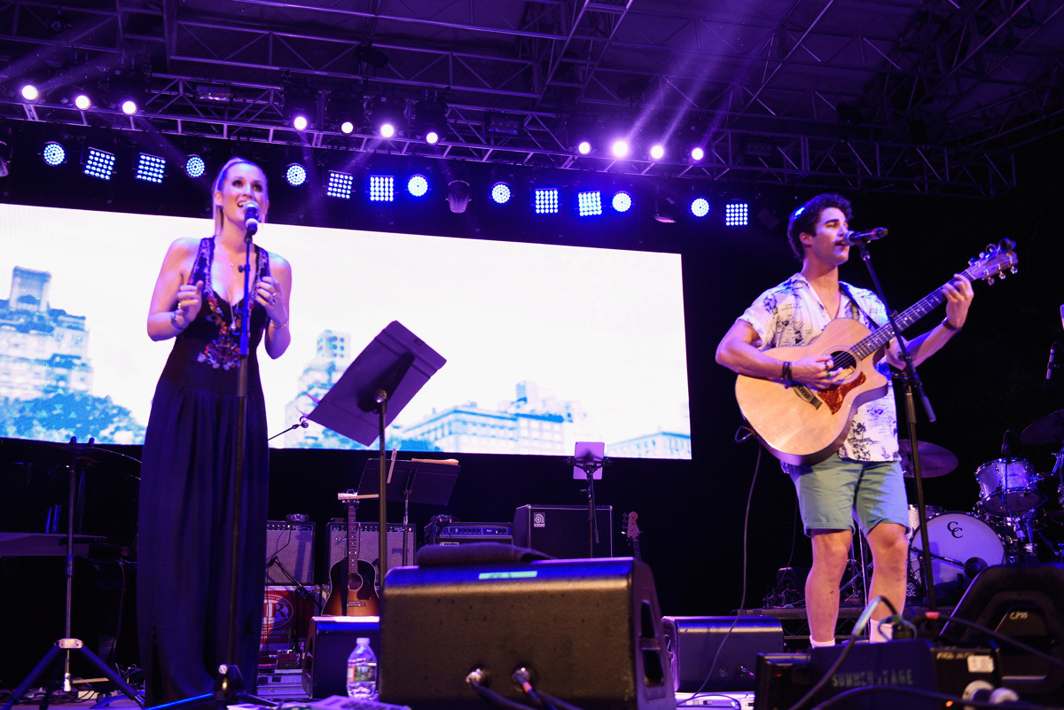 Topics tagged under elsiefest2017 on Darren Criss Fan Community Tumblr_oxm7furXC31ubd9qxo5_1280