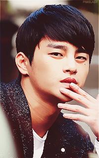 Seo In Guk • 200*320 Tumblr_p3hx1iMri11qcyevfo7_250