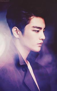 Seo In Guk • 200*320 Tumblr_p2ryfxYGg61qcyevfo2_250