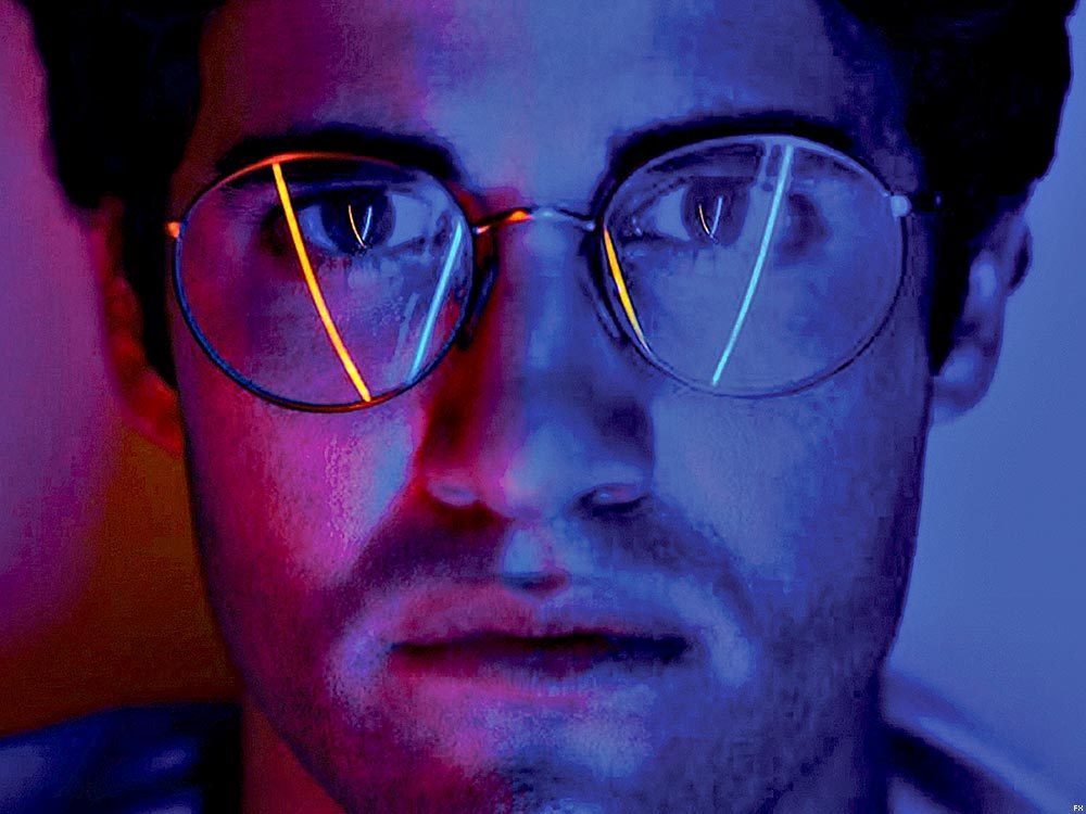 brooklyn - The Assassination of Gianni Versace:  American Crime Story - Page 12 Tumblr_inline_p1w96a90uc1tz53qh_1280