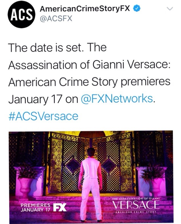 Emmys2018 - The Assassination of Gianni Versace:  American Crime Story - Page 8 Tumblr_oyqy2kKZeJ1ubd9qxo1_1280