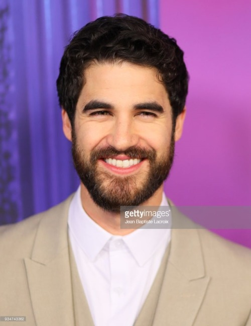 Topics tagged under ryanmurphy on Darren Criss Fan Community Tumblr_p5vdslu2s31ubd9qxo1_500