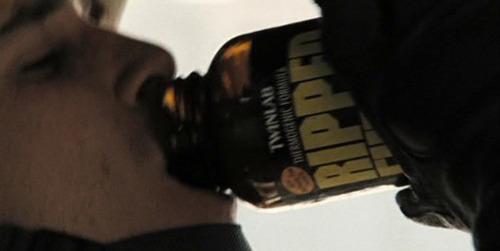 Tips on building upper body strength Tumblr_lrsmy2RIIL1r0n4n8