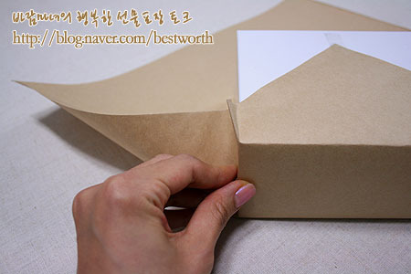 Упаковка подарка. Post-wrapping-gift-03