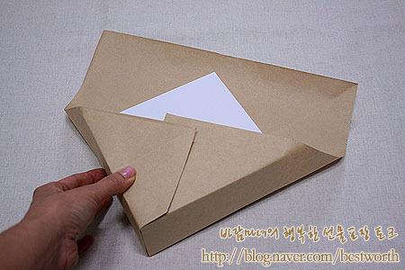 Упаковка подарка. Post-wrapping-gift-05
