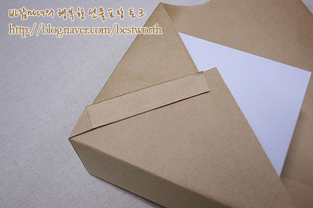 Упаковка подарка. Post-wrapping-gift-06