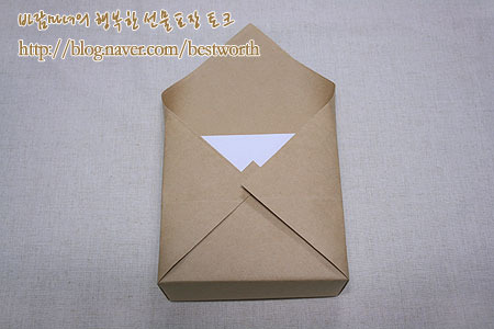 Упаковка подарка. Post-wrapping-gift-08