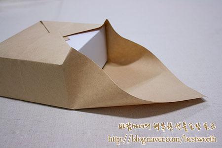 Упаковка подарка. Post-wrapping-gift-09