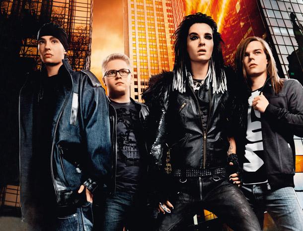 [Net/Russie/Mars 2010] Tokio Hotel : « Quand j'ai vu notre clip, je suis devenu fou ! » 1_show_tok_f01_fmt