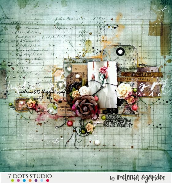 19 octobre - La collection Lost and Found de 7 Dots Studios Important-561x600