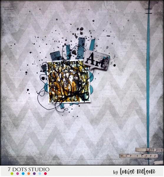 19 octobre - La collection Lost and Found de 7 Dots Studios P1100405-001-557x600