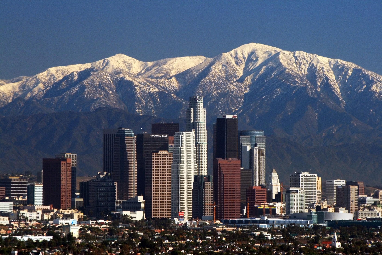Denver Nuggets: Présentation 8_Denver