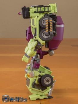 [Generation Toy] Produit Tiers - Jouet GT-01 Gravity Builder - aka Devastator/Dévastateur 0CQ6Jh3a