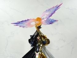 [Comentários] Saga de Gêmeos EX - Saint Cloth Legend Edition - Página 5 0Ec9xM40
