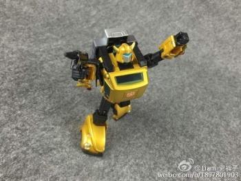 [Masterpiece] MP-21G Bumblebee/Bourdon G2 + MP-21R Bumblebee/Bourdon Rouge 0SGLerK8