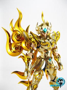 [Comentários] Saint Cloth Myth EX - Soul of Gold Aiolia de Leão - Página 9 0Wgee5t0