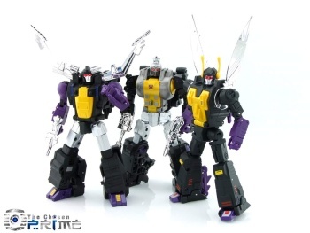 [Fanstoys] Produit Tiers - Jouet FT-12 Grenadier / FT-13 Mercenary / FT-14 Forager - aka Insecticons - Page 3 0YaeaN7N