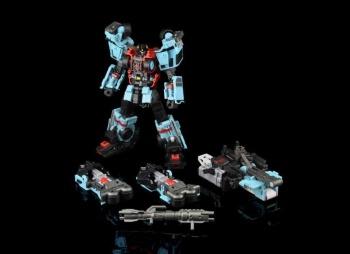 [MakeToys] Produit Tiers - Jouet MTCM-04 Guardia (aka Protectobots - Defensor/Defenso) - Page 2 0fvSLi2G