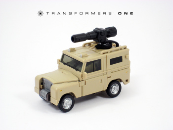 [Masterpiece Tiers] BADCUBE OTS 03 BACKLAND aka OUTBACK - Sortie Décembre 2014 1JVqcAQz