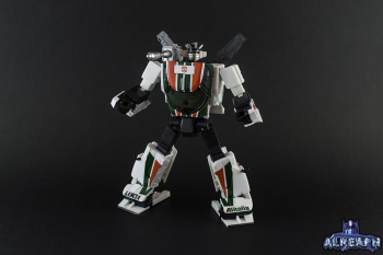 [Masterpiece] MP-20 Wheeljack/Invento - Page 5 1SGXFzEf