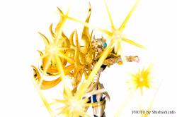 [Comentários] Saint Cloth Myth EX - Soul of Gold Aiolia de Leão - Página 9 1bVrwkeR