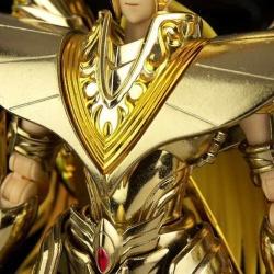 [Comentários]Saint Cloth Myth EX - Soul of Gold Shaka de Virgem - Página 4 22Hp2DZE