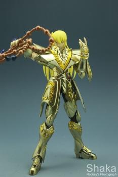 [Comentários]Saint Cloth Myth EX - Soul of Gold Shaka de Virgem - Página 5 2hYxSQ4e