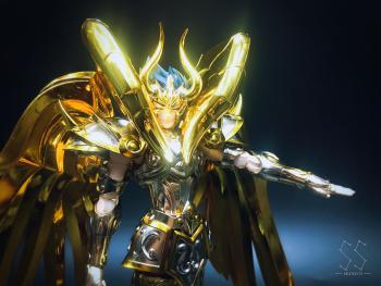 [Comentários] - Saint Cloth Myth EX - Soul of Gold Shura de Capricórnio - Página 4 2hqf1qVC