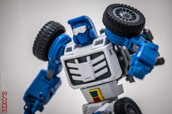 [X-Transbots] Produit Tiers - Minibots MP - Gamme MM - Page 6 3z3rx3Jl