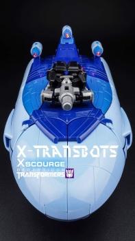 [X-Transbots] Produit Tiers - MX-II Andras - aka Scourge/Fléo - Page 2 4F79pLab