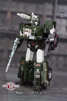 [TFC Toys] Produit Tiers - Jouets Old Soldier Series OS-02 Detective - aka Hound/Dépisteur 4OZrEi32