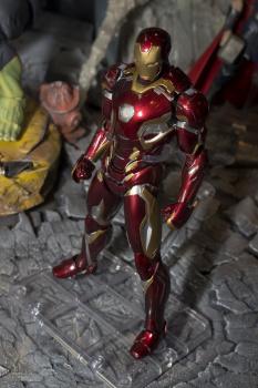 [Comentários] Marvel S.H.Figuarts 4lI1P78B