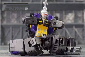 [Fanstoys] Produit Tiers - Jouet FT-12 Grenadier / FT-13 Mercenary / FT-14 Forager - aka Insecticons - Page 2 4newAljq