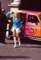 Spice Girls 4rfuorFw
