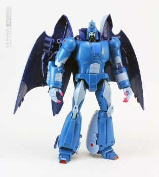 [X-Transbots] Produit Tiers - MX-II Andras - aka Scourge/Fléo - Page 3 5DyVxjND