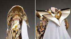 [Comentários]Saint Cloth Myth EX - Soul of Gold Shaka de Virgem - Página 4 5p3TbfJ7