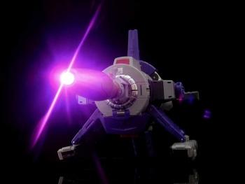 [DX9 Toys] Produit Tiers - D07 Tyrant - aka Galvatron - Page 2 6K4JzOQs