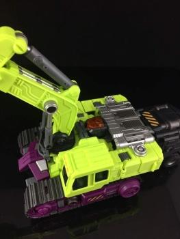 [Generation Toy] Produit Tiers - Jouet GT-01 Gravity Builder - aka Devastator/Dévastateur - Page 3 7DgqjZM9