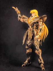 [Comentários]Saint Cloth Myth EX - Soul of Gold Shaka de Virgem - Página 4 7PEWROTB