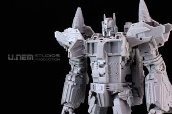 [Mastermind Creations] Produit Tiers - R-17 Carnifex - aka Overlord (TF Masterforce) 7W2nNj7u