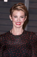"Faith Hill ""2015 Vanity Fair Oscar Party hosted by Graydon Carter at Wallis Annenberg Center for the Performing Arts in Beverly Hills"" (22.02.2015) 58x  7nqY57hm"