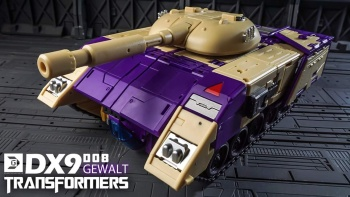 [DX9 Toys] Produit Tiers D-08 Gewalt - aka Blitzwing/Le Blitz - Page 2 7xOGHa82