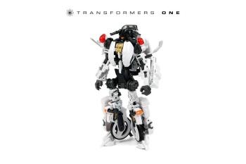 [MakeToys] Produit Tiers - Jouet MTCM-04 Guardia (aka Protectobots - Defensor/Defenso) - Page 2 83WTIF3G