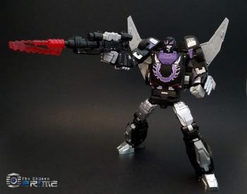 [DX9 Toys] Produit Tiers - Jouet D-06 Carry aka Rodimus et D-06T Terror aka Black Rodimus - Page 2 87Pc3CXM