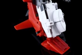 [MakeToys] Produit Tiers - Jouet MTCM-04 Guardia (aka Protectobots - Defensor/Defenso) - Page 3 8YbBRy3D