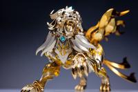 [Comentários] Saint Cloth Myth EX - Soul of Gold Aiolia de Leão - Página 9 9381GDEH