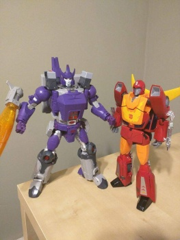 [DX9 Toys] Produit Tiers - D07 Tyrant - aka Galvatron 9pZiWGGa