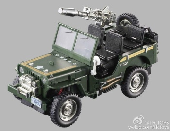 [TFC Toys] Produit Tiers - Jouets Old Soldier Series OS-02 Detective - aka Hound/Dépisteur A4jgnnCe